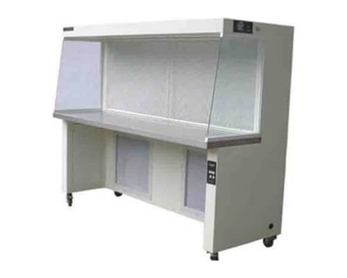 Laminar Air Flow Equipment Manufacturers in Chennai