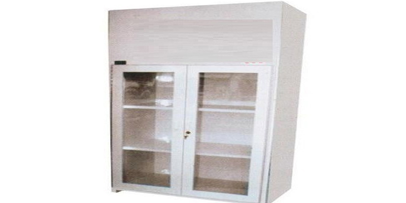 Garment Storage Cabinet Manufacturers in Chennai